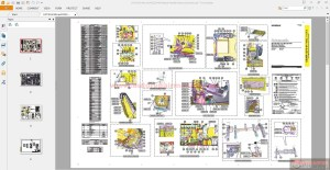 CAT M318 MH and M322D MH Material Handler Electrical System | Auto Repair Manual Forum  Heavy