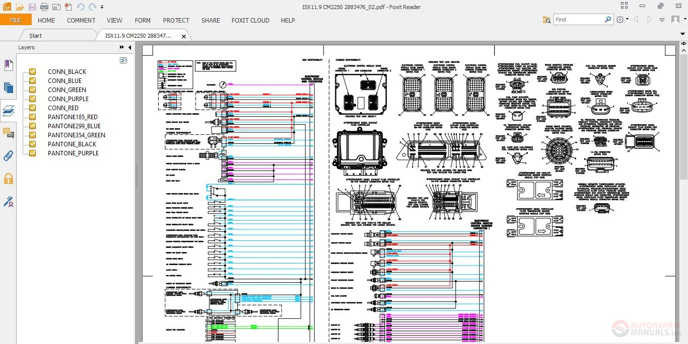 hight resolution of funky isb cummins wiring diagram model electrical diagram ideas rh itseo info cat 3126 ecm wiring