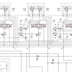 Badland Winch Solenoid Wiring Diagram Recessed Light Imt Electric Crane   Get Free Image About