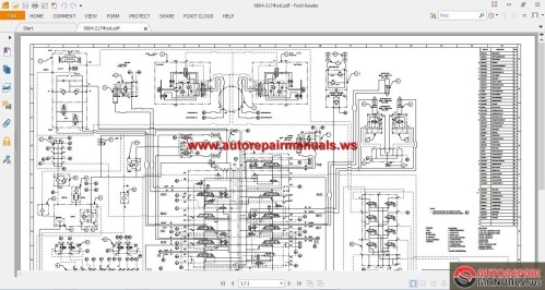 small resolution of jcb wiring schematic trusted wiring diagram caterpillar engine wiring diagrams jcb 214 wiring diagram