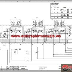 Kenwood Kvt 512 Wiring Diagram 2 Dodge Ignition Overhead Crane - Somurich.com