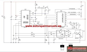 Renault Scenic II Repair Manual  Grand Scenic Workshop Manual | Auto Repair Manual Forum