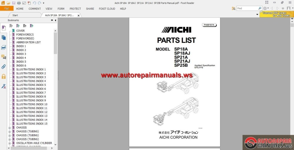 medium resolution of surprising mahindra 4025 tractor wiring diagram contemporary best electrical wiring diagrams for cars