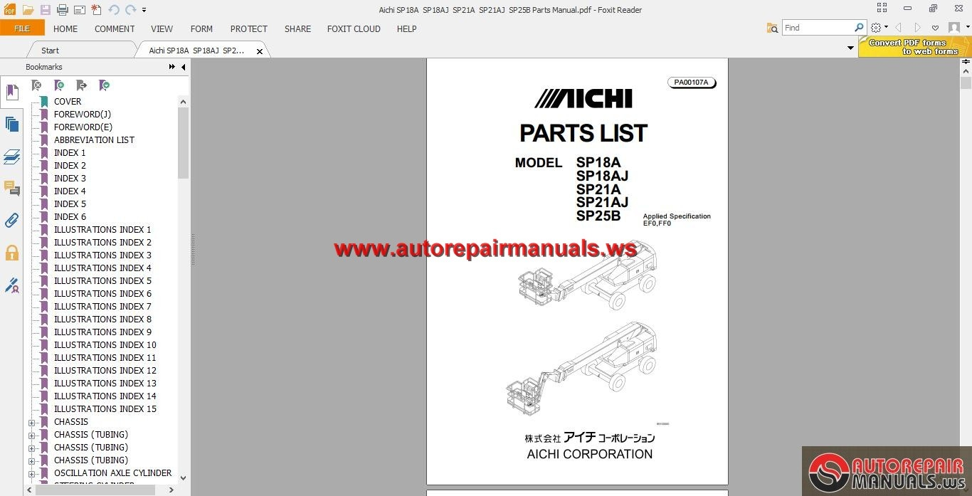 hight resolution of surprising mahindra 4025 tractor wiring diagram contemporary best electrical wiring diagrams for cars