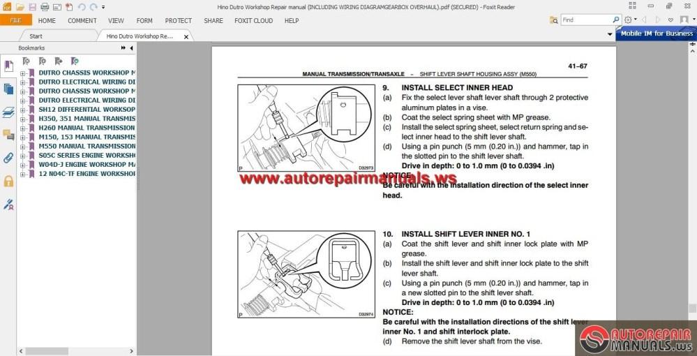 medium resolution of hino wiring diagram wiring diagram page hino truck wiring diagram