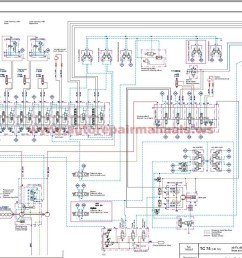 terex wiring diagrams wiring diagram repair guides demag wiring diagram wiring diagram database terex wiring diagrams [ 1157 x 743 Pixel ]