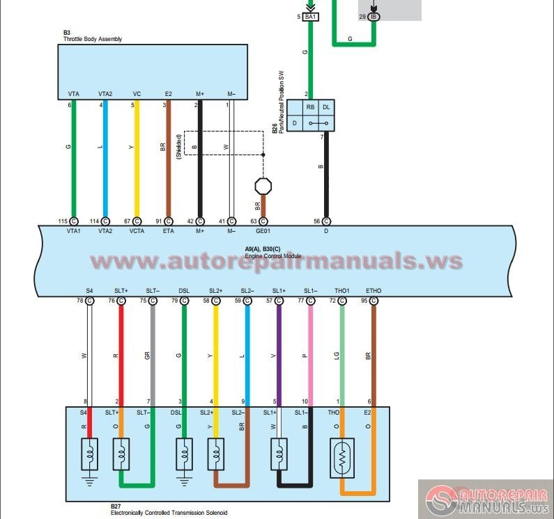 toyota innova wiring diagram 2010 ford f150 factory stereo toyskids co rav4 2008 electrical diagrams ewd auto corona