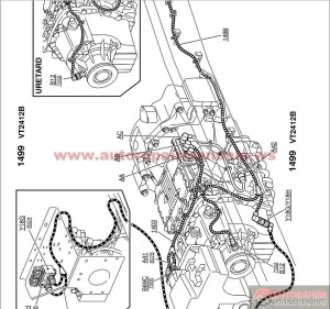 Volvo Truck Service Manual All | Auto Repair Manual Forum  Heavy Equipment Forums  Download