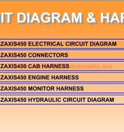 mack ac wiring diagram mack truck electrical wiring diagram repair 2012 mack wiring [ 1222 x 703 Pixel ]