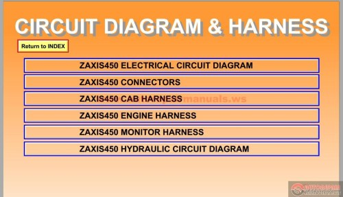 small resolution of mack ac wiring diagram mack truck electrical wiring diagram repair 2012 mack wiring