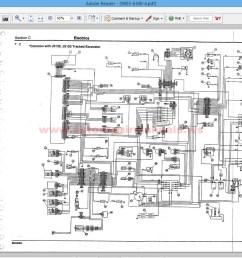 jd 6400 wiring diagram wiring diagramsjd 6400 wiring diagram wiring diagram inside jd 6400 wiring diagram [ 1600 x 840 Pixel ]