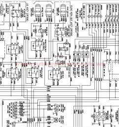 2001 daewoo nubira timing belt diagram routenew mx tl diagram moreover chevy aveo timing belt on [ 1464 x 749 Pixel ]