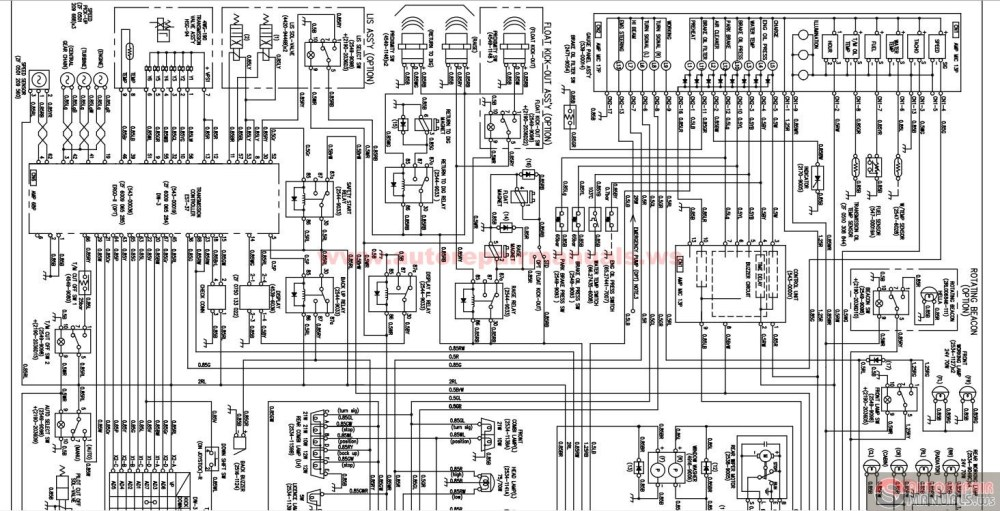 medium resolution of 2001 daewoo nubira timing belt diagram routenew mx tl diagram moreover chevy aveo timing belt on
