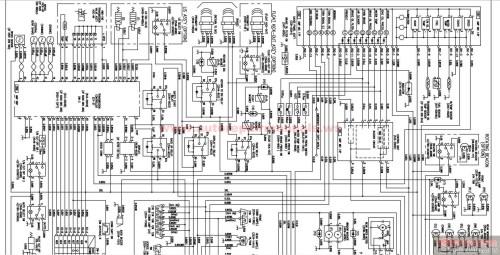 small resolution of 2001 daewoo nubira timing belt diagram routenew mx tl diagram seekic furthermore 2001 daewoo lanos timing belt diagram
