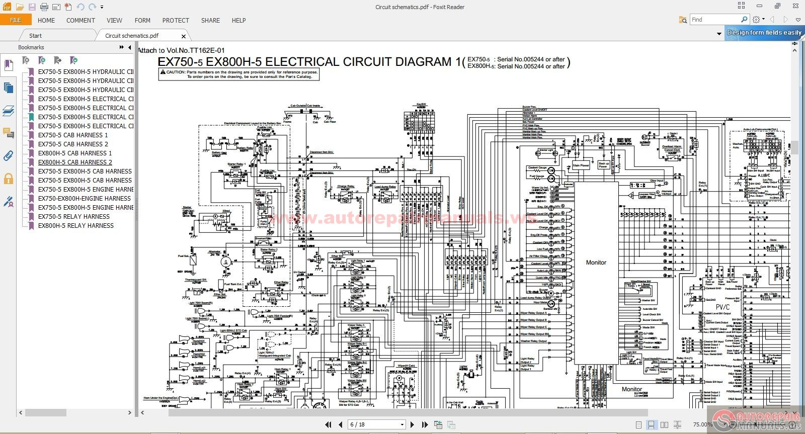 hight resolution of aaon wiring schematics wiring diagram todays aaon 27388 wiring diagrams pdf aaon wiring diagrams