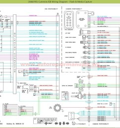international truck dt466 wiring diagram wiring library rh 62 yoobi de international dt466 engine wiring diagram [ 1600 x 862 Pixel ]