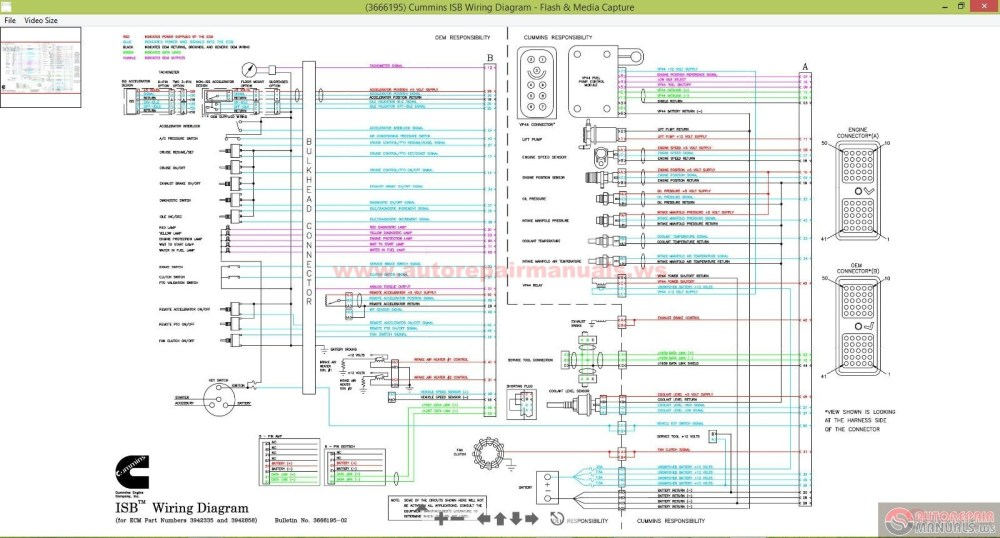 medium resolution of isb wiring diagram blog wiring diagramisb 300 pcm wiring diagram wiring diagram pass cummins isb wiring
