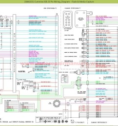 isb 235 wiring diagram 2001 data wiring diagram 3 way switch wiring diagram isb after treatment wiring diagram [ 1600 x 862 Pixel ]