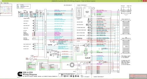 small resolution of isb 235 wiring diagram 2001 data wiring diagram 3 way switch wiring diagram isb after treatment wiring diagram