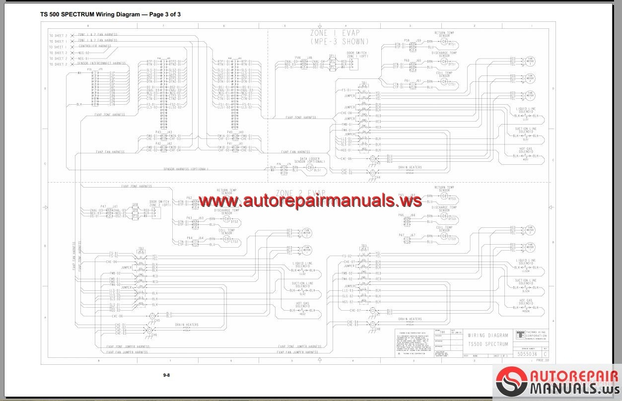 Hyster Ignition Wiring Diagram. Diagram. Auto Wiring Diagram