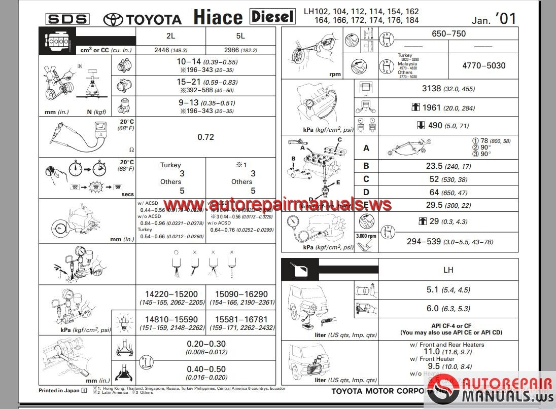 08 Eclipse Wiring Diagram