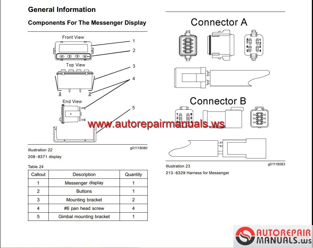 hight resolution of cat 3512b troubleshooting guide online munity cat 3512b service manual