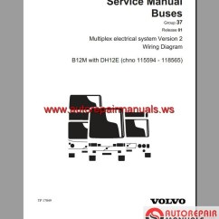 2004 Volvo Xc90 Wiring Diagram 2003 Jeep Liberty Engine B12m With Dh12e Service Manual | Auto Repair Forum - Heavy Equipment Forums ...