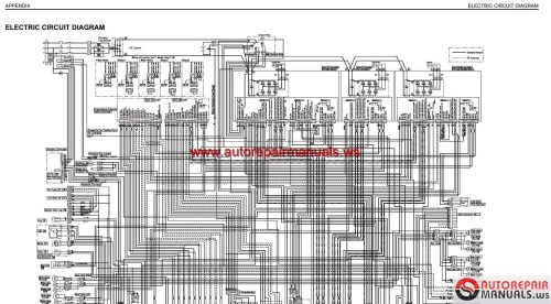 small resolution of wiring komatsu schematics wa250 6 wiring diagram paperwiring komatsu schematics wa250 6 wiring diagram centre wiring