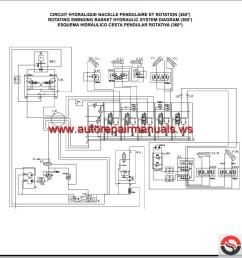 2001 daewoo lanos radio wiring diagram audi a4 radio [ 1127 x 804 Pixel ]
