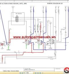 diagrams volvo wiring diagram volvo auto parts catalog 04 pontiac grand prix wiring diagram 2002 [ 1129 x 778 Pixel ]