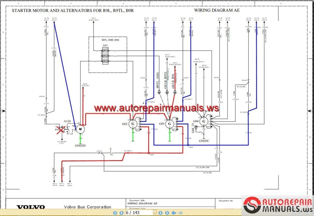 medium resolution of diagrams volvo wiring diagram volvo auto parts catalog 04 pontiac grand prix wiring diagram 2002