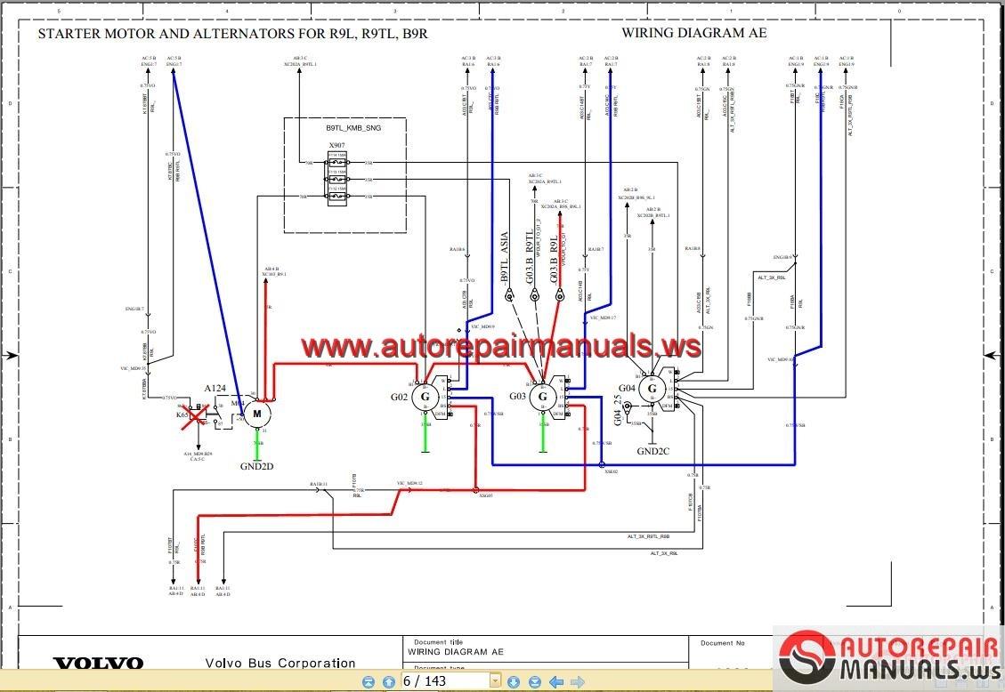 hight resolution of diagrams volvo wiring diagram volvo auto parts catalog 04 pontiac grand prix wiring diagram 2002