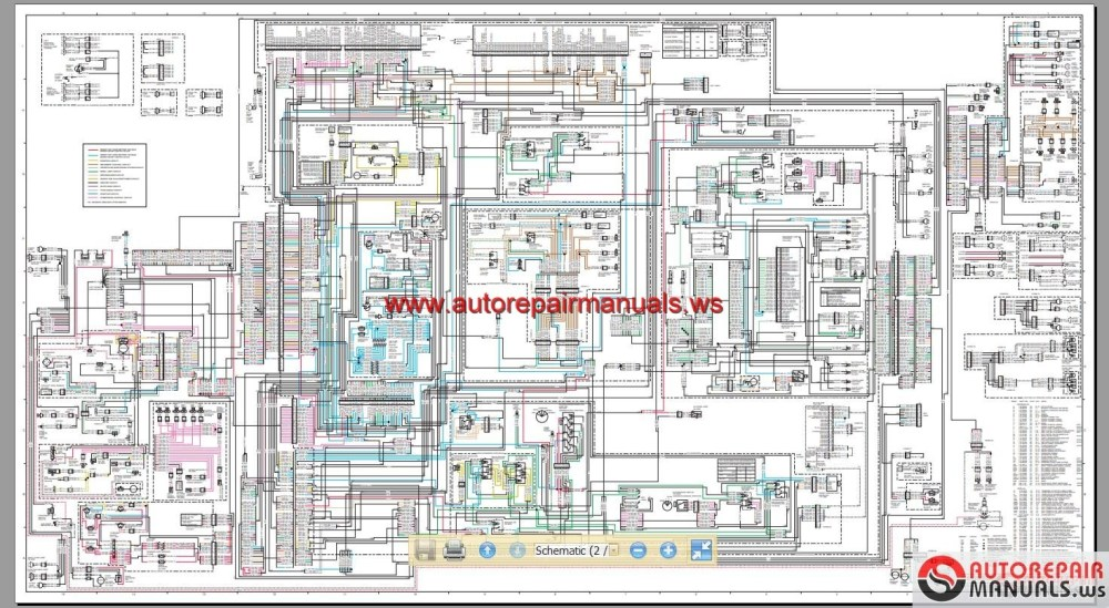 medium resolution of cat 950g 962g wheel loader electrical system schematic auto diagram moreover electrical system schematic cat on engine diagram