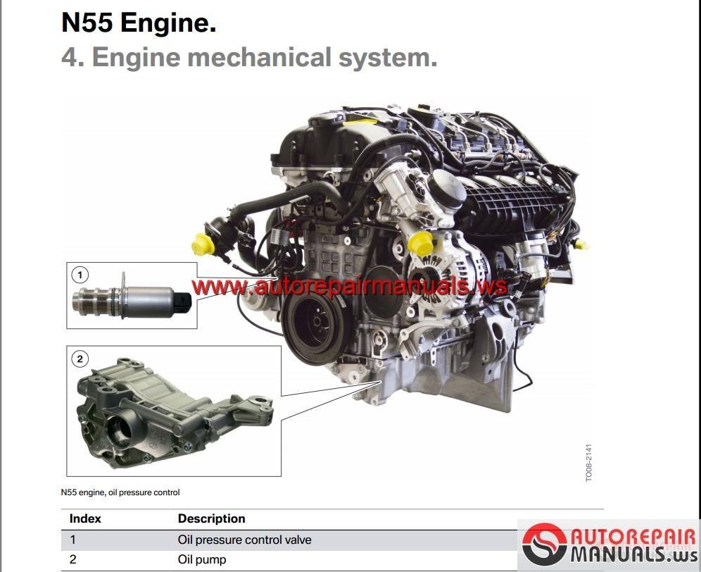 hight resolution of bmw e32 engine part diagram bmw e40 engine wiring diagram bmw 335i engine bay diagram 2008