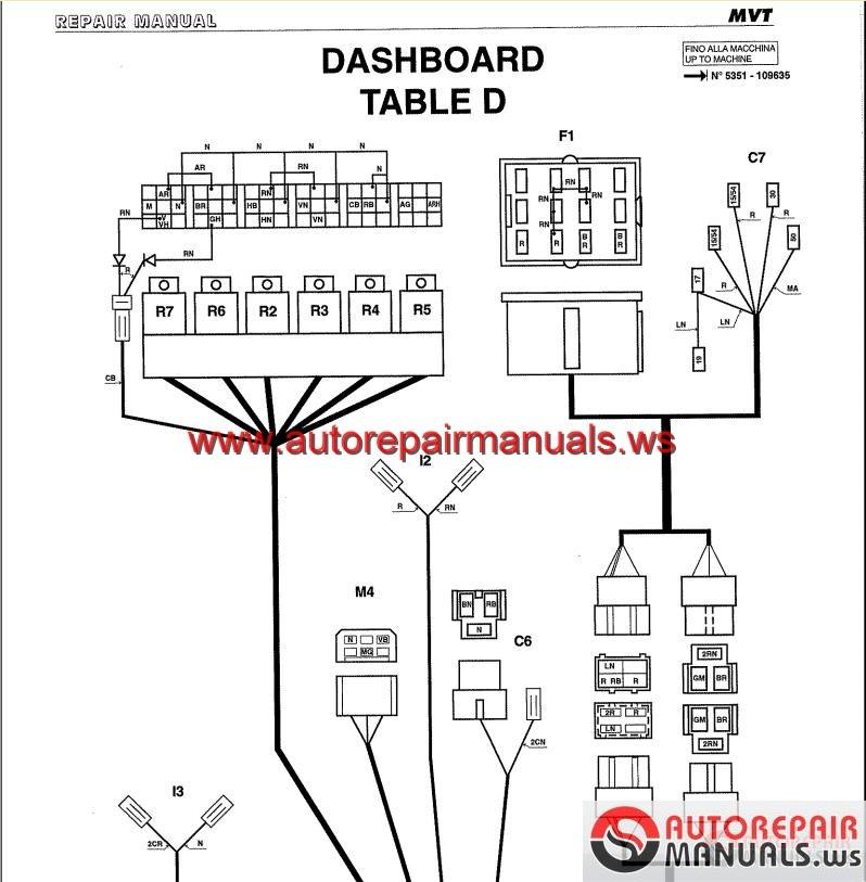 Mlt 1 Wiring Diagram Honda Motorcycle Repair Diagrams