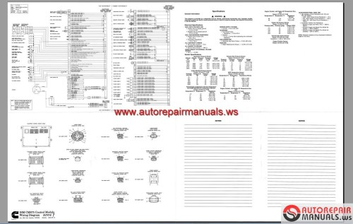 small resolution of ism cm875 wiring diagram wiring diagram pass ism wiring diagram ism cm875 wiring diagram wiring diagram