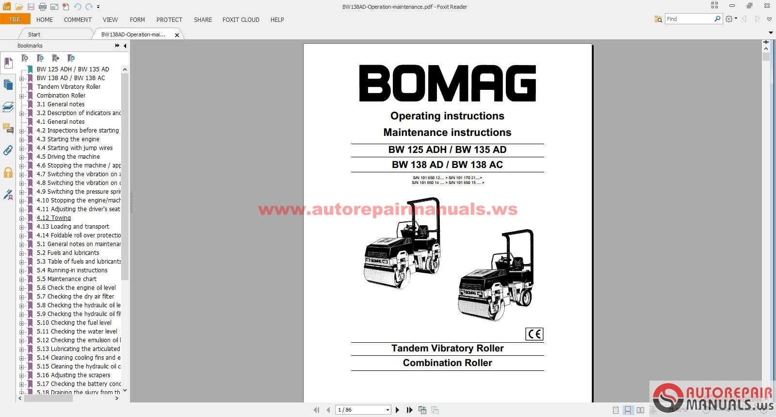 hight resolution of bomag bw100ad 3 wiring diagram wiring librarybomag bw100ad 3 wiring diagram