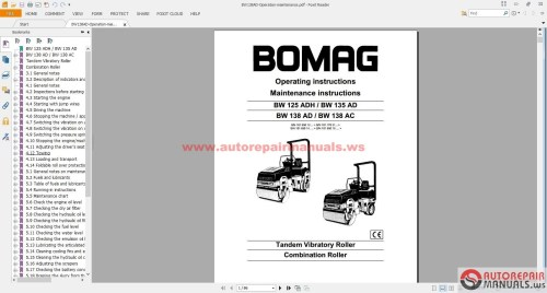 small resolution of bomag bw100ad 3 wiring diagram wiring librarybomag bw100ad 3 wiring diagram