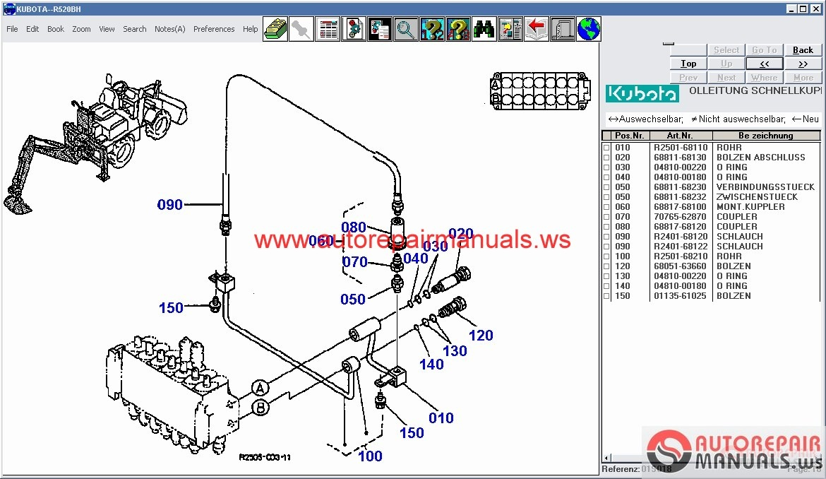 hight resolution of service manual vault recommended free downloads free download auto repair manuals pdf