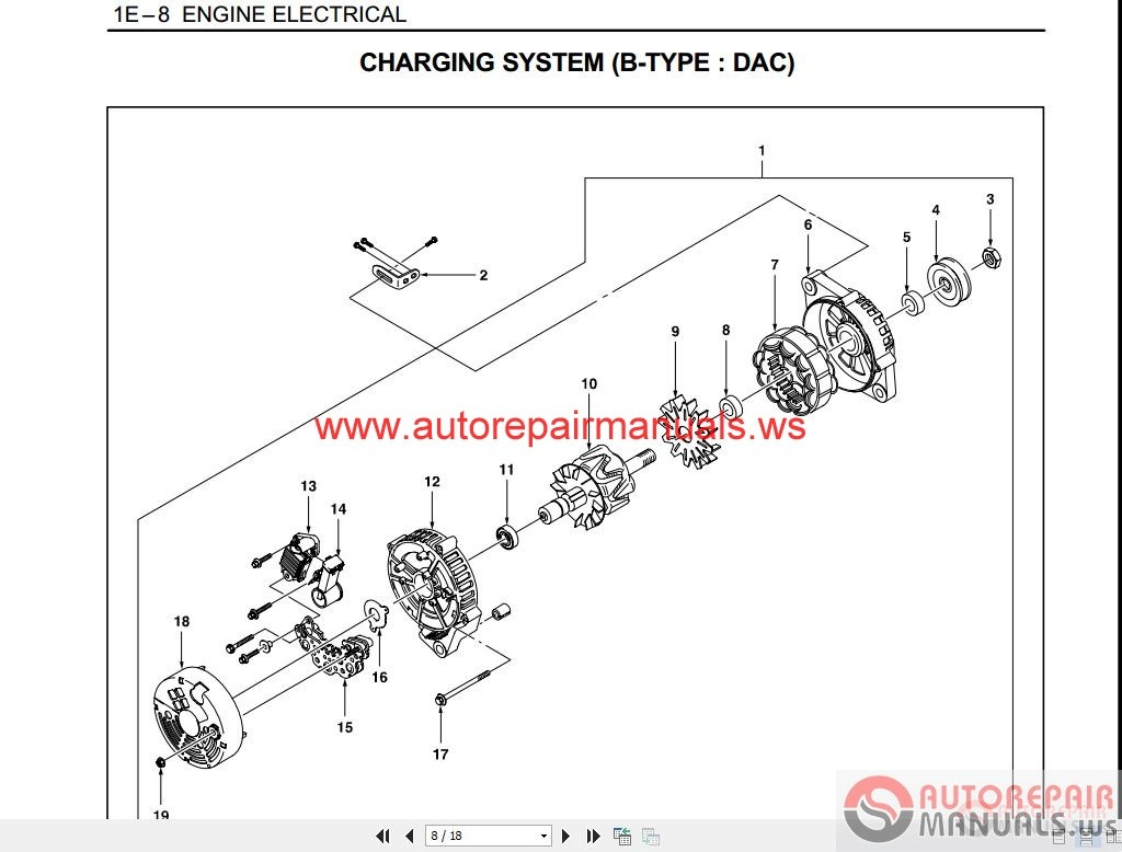 daewoo matiz wiring diagram rv wiking bregenz bmw i torzone org electrical