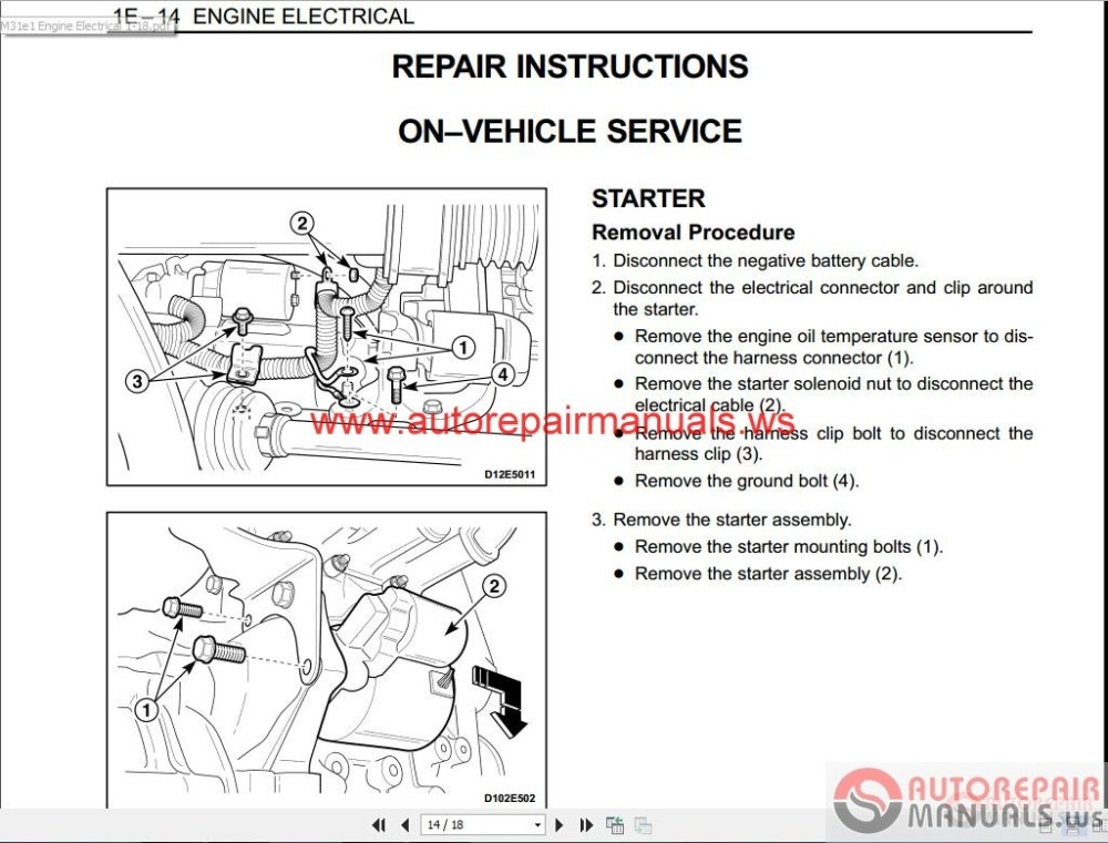 medium resolution of lanos engine diagram wiring diagram third level sell cars for 2000 nubira 2000 daewoo nubira wiring diagram