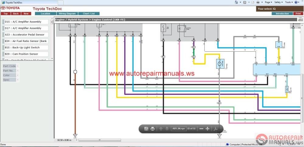 medium resolution of workshop wiring diagrams another blog about wiring diagram u2022 rh ok2 infoservice ru