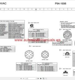 t680 kenworth wiring harness diagrams electrical wiring diagram u2022kenworth t660 wiring diagram 28 wiring diagram [ 1326 x 779 Pixel ]