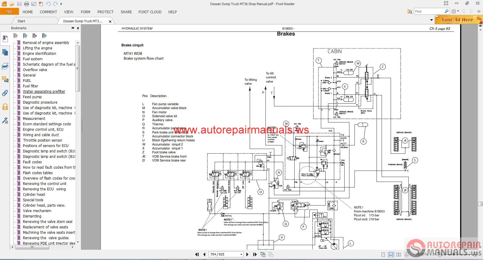 2000 daewoo leganza fuse box diagram