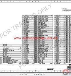 diagrams moreover 7 pin trailer wiring harness diagram on kenworth [ 1062 x 779 Pixel ]