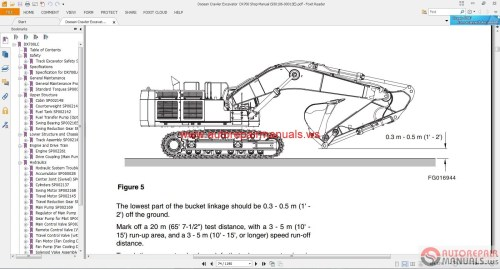 small resolution of doosan g424fe service manual pdf download g424fe were founded since achieved an unrivalled position world automatic gear shifting cylinder head