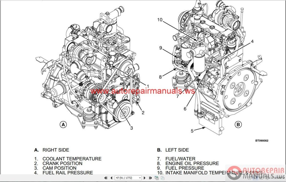 medium resolution of yale forklift diesel service manual auto repair manual forumyale parts diagrams 20