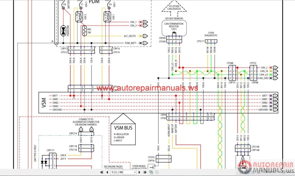 medium resolution of hyster wiring diagram wiring diagram todays hyster h50xm wiring diagram hyster forklift s50xm wiring diagram