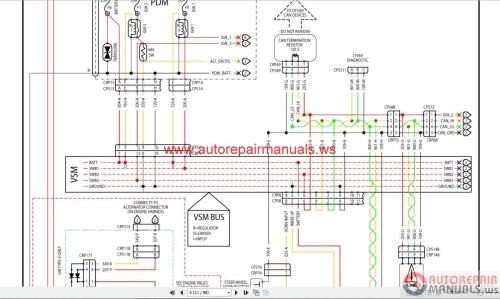 small resolution of yale electrical wiring diagram wiring diagram meta wiring diagram for electric hoist wiring circuit diagrams