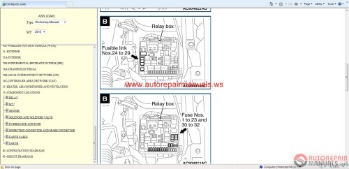 small resolution of 08 eclipse wiring diagram wiring diagramwiring diagram for 2003 mitsubishi eclipse free download wiringwiring diagram for